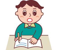 「通ってらっしゃる塾は、本当にお子様に合ってますか?」 井尻の学習塾てっぺん